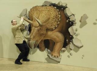 恐竜1小.jpg