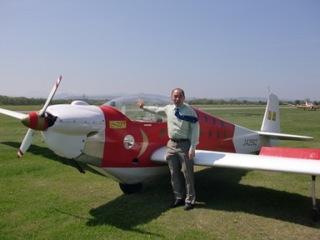 グライダー1.JPG