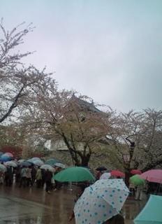弘前1.JPG