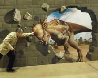 恐竜2小.jpg