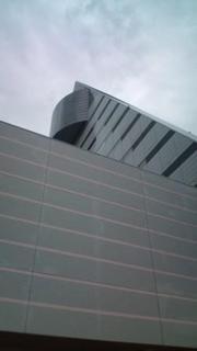 観光物産館.JPG